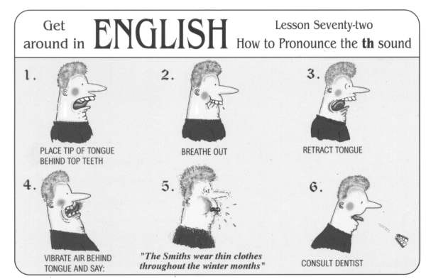 ColomboTech / Basics of Teaching Pronunciation and Phonology